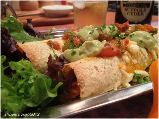 burritos 1