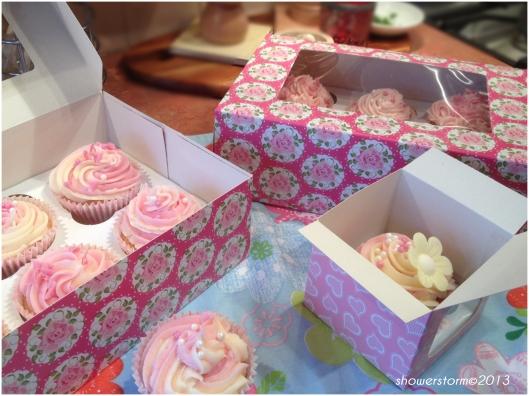Asda Photo Icing Cake
