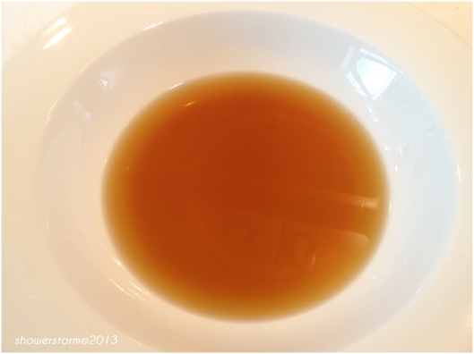 oxtail consomme2