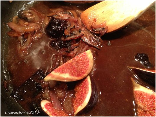 add figs
