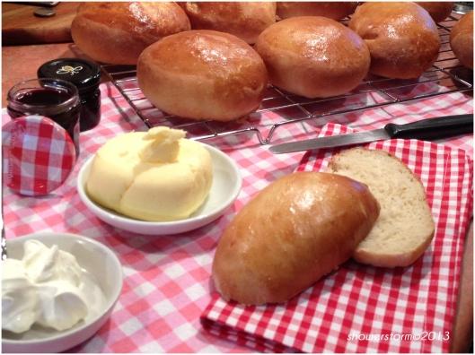 bread,butter,jelly