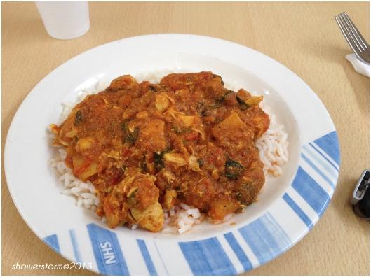 hosp curry