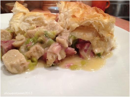 pie done1