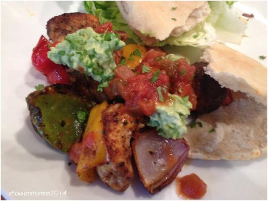 off kebab