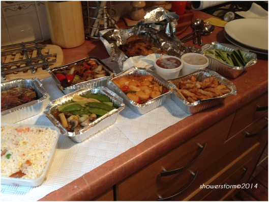 hees feast